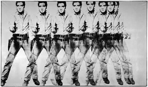 Andy-Warhol-8-Elvises.jpg