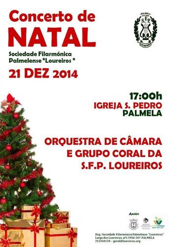 Concerto de Natal.jpg