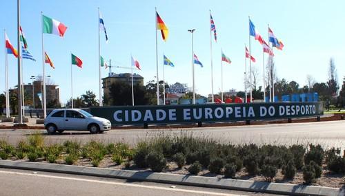 1 cidadeeuropeiadesporto.jpg