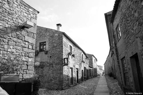 Castelo Rodrigo.JPG