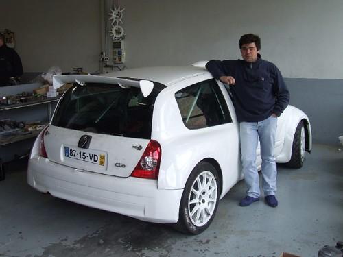 Gustavo-ClioS1600-01.JPG