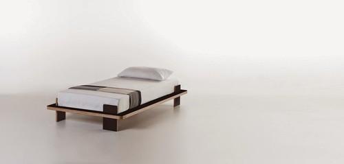 Rigo-Letto-móveis-6.jpg