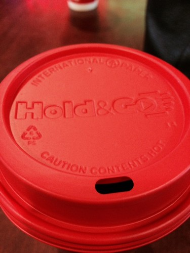 café houston.jpg