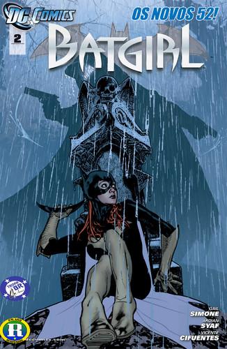 Batgirl_2_TheGroup_001 cópia cópia.jpg