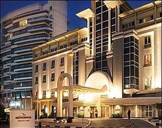 Movenpick Bur Dubai .jpg