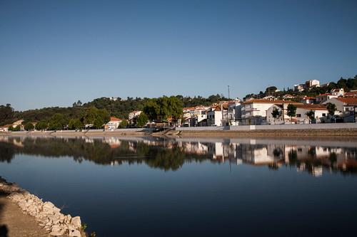 Vila Coruche.jpg