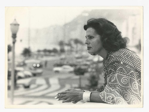 Copacabana Palace 8.1973_2_ColeccaoPrivada_Credito