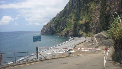 Madeira (425).jpg