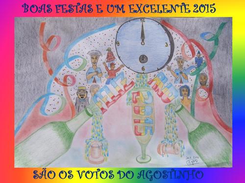 POSTAL DE BOAS FESTAS 2015.png