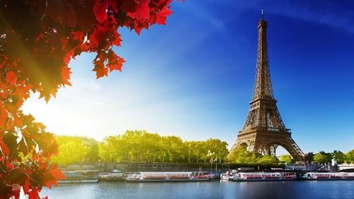 Paris 01.jpg
