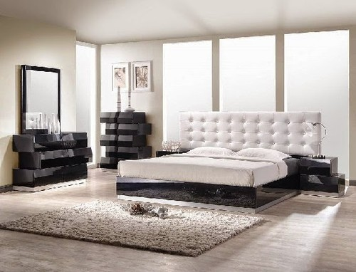 decoracao-quarto-casal-branco-4.jpg