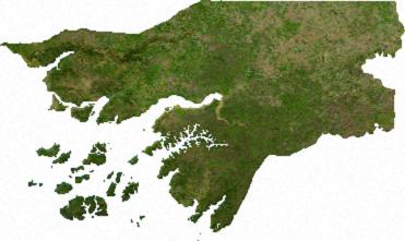 Guinea-Bissau_sat.png