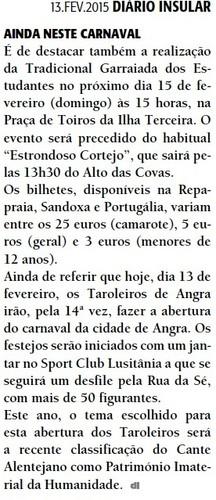 Taroleiros 2015 DI.jpg