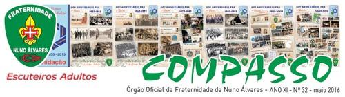 compasso32.jpg