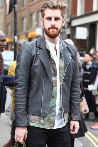 Mens-Leather-Jackets-Street-Style-8.jpg