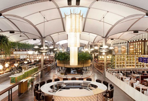 El Nacional_the-restaurant-concept.jpg