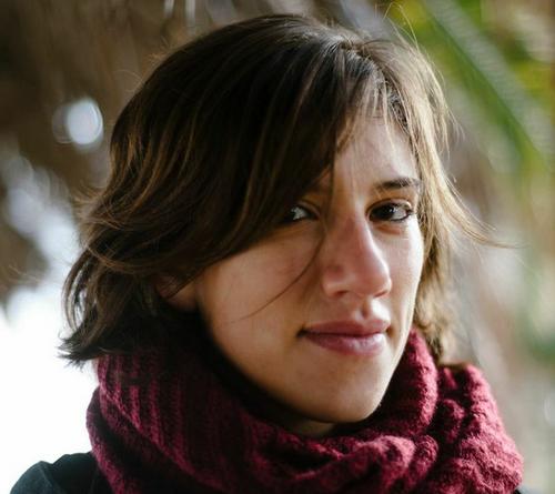 Um blog escrito pela mão da <b>Sofia Teixeira</b> que, durante o último ano fez a <b>...</b> - 17958786_rZb05