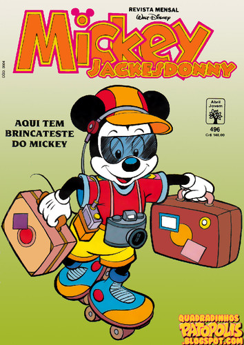 Mickey 496_QP_01.jpg