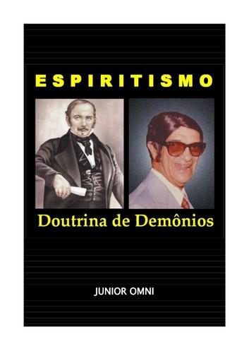 espiritismo-doutrina-de-demnios-1-728.jpg