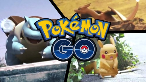 pokemon-go.jpeg