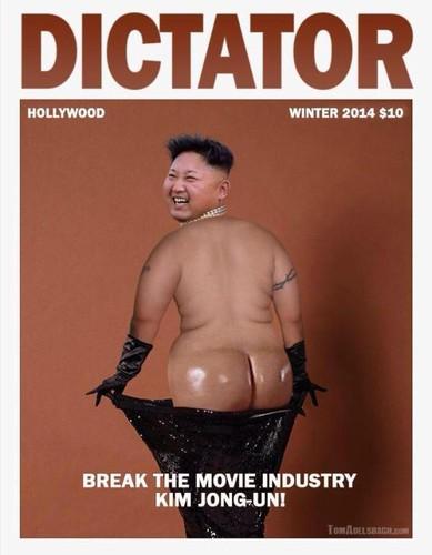 dictator-magazine.jpeg