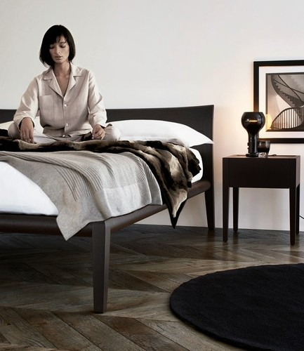 cama-casal-preto-3.jpg