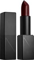 nars-audacious-lipstick.jpg