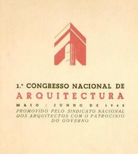 ArquitecturaModernaPortugal.jpg