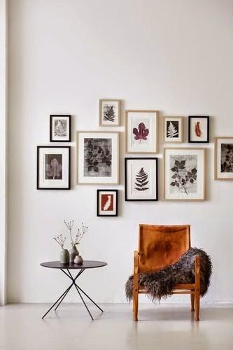 decoração-ideias-parede-3.jpg