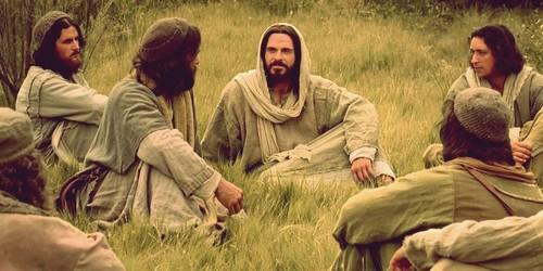 Jesus-e-os-discipulos-001-1.jpg