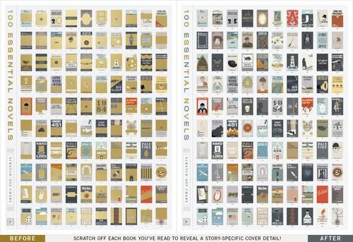 P-Novels_ImgA_1024x1024.jpg