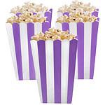 New-Purple-Popcorn-Boxes-CBUFPOP2_th2.JPG