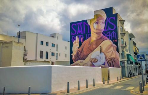 best-street-art-bloop-ibiza-mural-painting-1.jpg