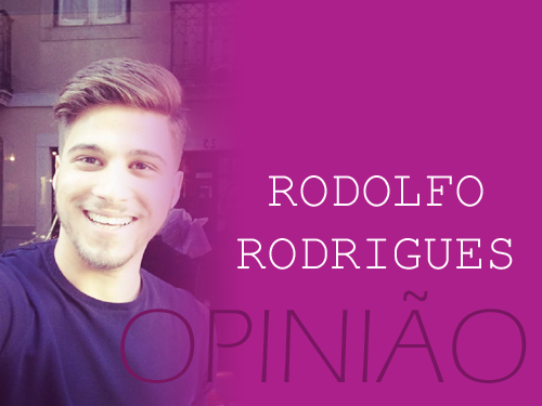 opiniao Rodolfo Rodrigues.png