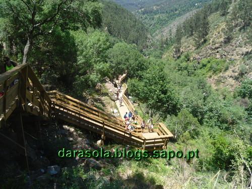 Passadicos_paiva_066.JPG