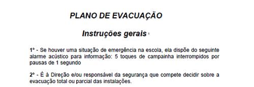 instruções gerais.png