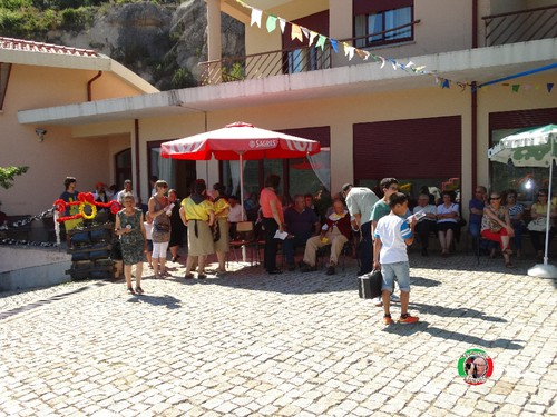 Marcha  Popular no lar de Loriga !!! 431.jpg