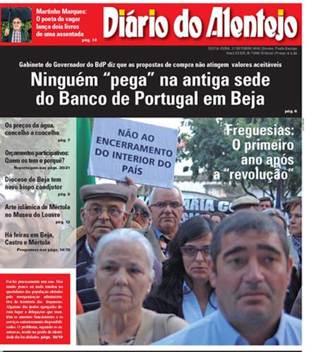 diario-alentejo.jpg