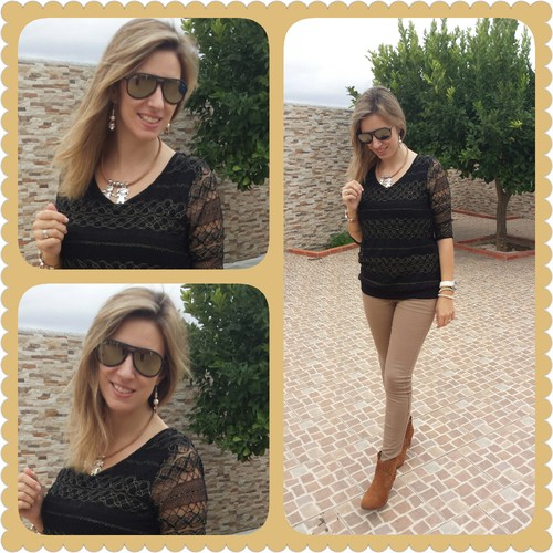 PhotoGrid_1442330834675.jpg