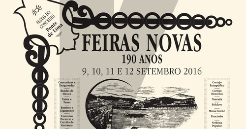 Cartaz Feiras Novas 2016.jpg