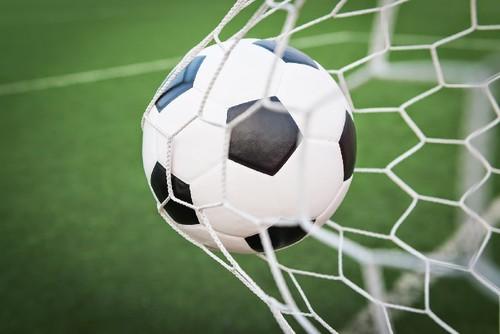 futebol generica 46.jpg
