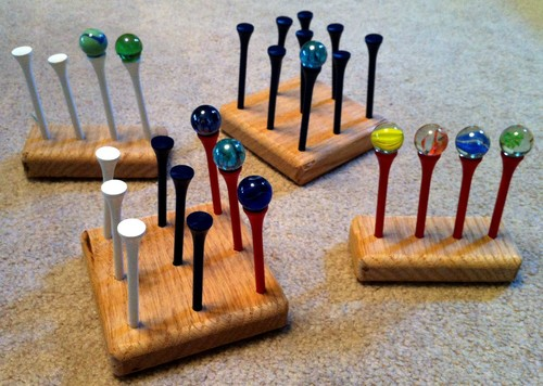 Busy Bag - Golf Tee Marble Balance.JPG