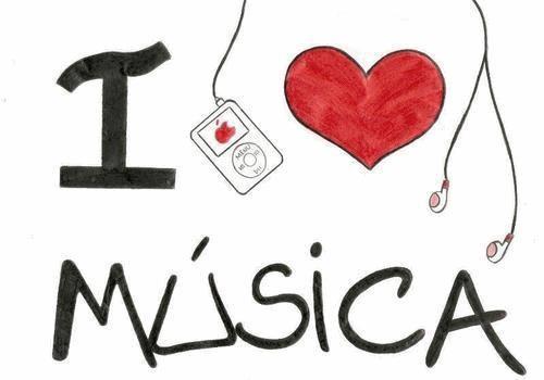 musica10.jpg