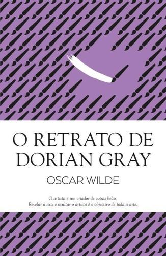 Capa_Dorian Gray_300dpi (1).jpg