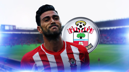season-preview-southampton_3327511.jpg