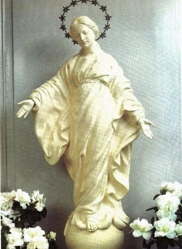 Nossa Senhora do Sorriso.jpg