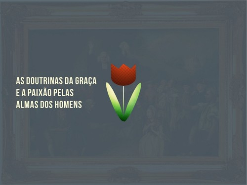 doutrinas-graca-paixao-jbr.jpg
