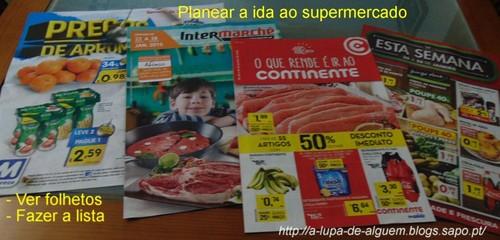 Planeamento-ir-supermercado.JPG