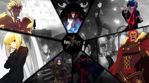 4090700-fate_zero___7_servant_by_rydic-d5bk6oh.png