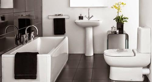 casas-banho-cores-modernas-11.jpg